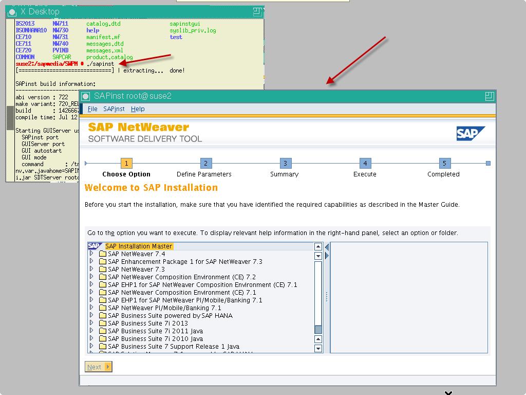 Installing: Java Error Installing